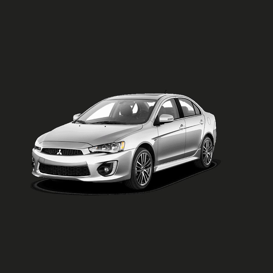 Выкуп Mitsubishi Lancer